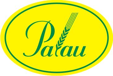 Sistema de pedidos Logo